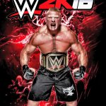wwe_2k16_fan_made_cover_poster_by_ultimate_savage-d8tvl8r