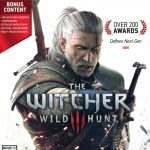 319393-the-witcher-3-wild-hunt-playstation-4-front-cover