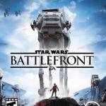 Star-Wars-BattleFront-PS4-Free-Download