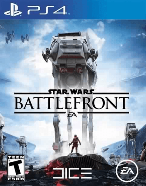 Star-Wars-BattleFront-PS4-Free-Download