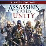 assassin-s-creed-unity-limited-edition-playstation-4-front-cover
