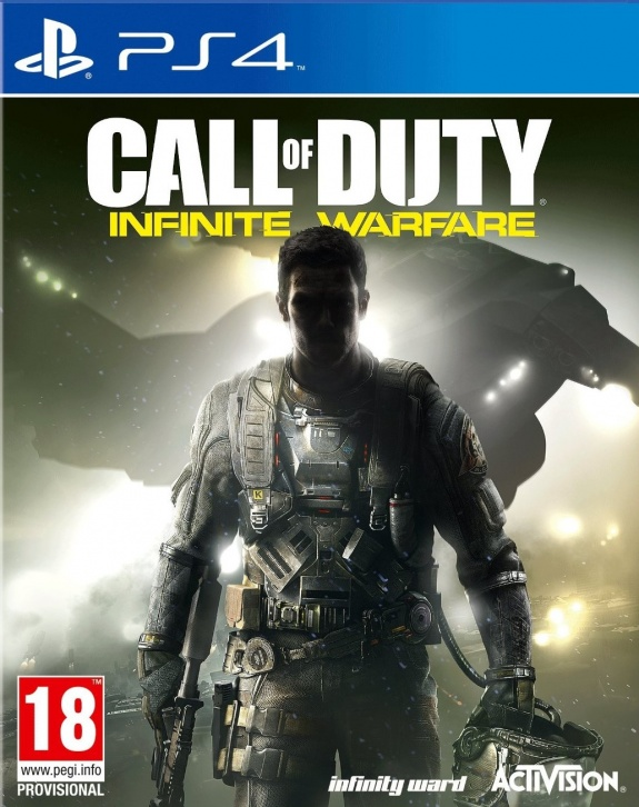 cod iw cover_medium