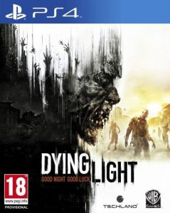 dying-light-ps4