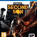infamous secondson 270171_front