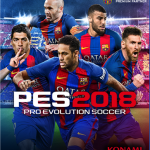 pes2018_pac_ps4-1