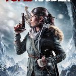 rise of tombraider