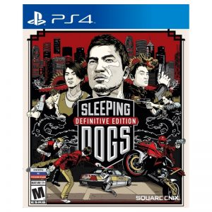 sleeping-dogs-definitive-limited-edition-russkie-subtitry-