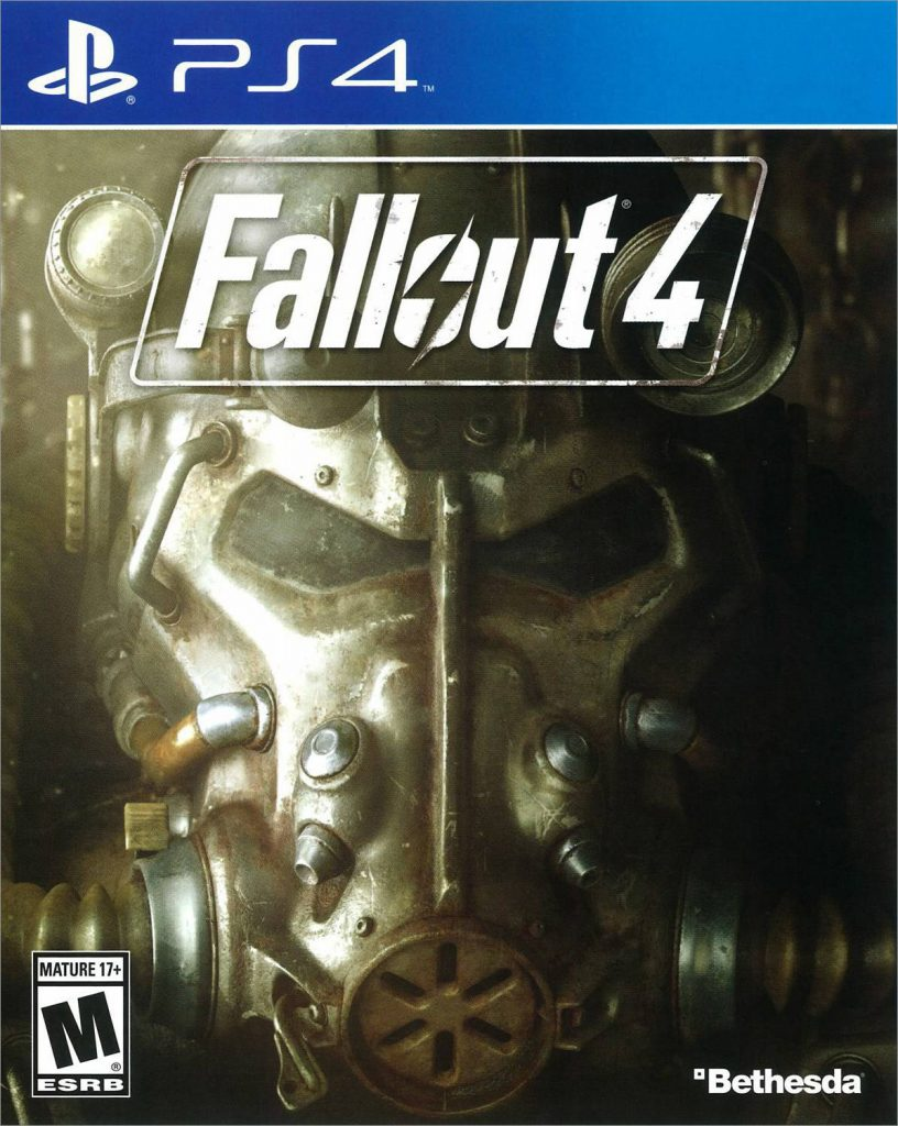 fallout_4_ps4