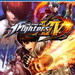 the-king-of-fighters-xiv-14-ps4